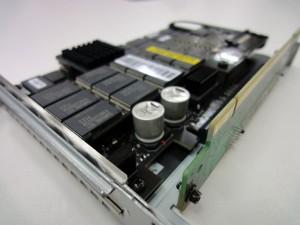 ioDrive 320GB SLC