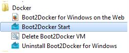 boot2docker-01