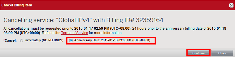 softlayer-billing-cancellation-03