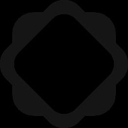 【日本語参考訳】Terraform の Atlas GitHub 連携
